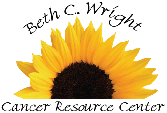 Beth C. Wright Cancer Resource Center