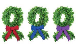 ribbon-wreaths-sized