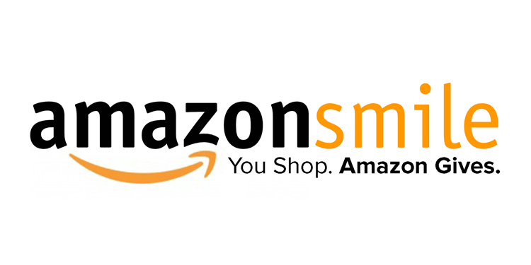 Shop with Amazon and raise money for the Beth Wright Center