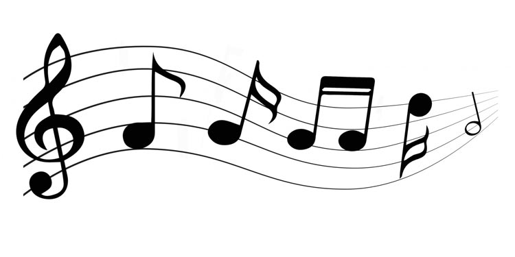 Tuning In: Music for Stress and Pain Management