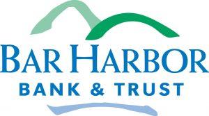 Bar Harbor Bank logo